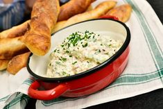 Mein wunderbarer Kochsalon Tapas, Pasta, Hummus, Risotto, Butter, Dinner, Cooking, Ethnic Recipes, Chutneys
