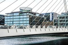 MY FIRST DAY USING A SIGMA DP3 MERRILL CAMERA ON THE STREETS OF DUBLIN AND IN THE DOCKLANDS [BY WILLIAM MURPHY]