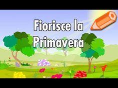 Digital Story, Preschool, Dads, 1, Youtube, Grass, Weather, Spring, Teachers