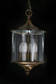 Παραδοσιακά Φωτιστικά Ν3047