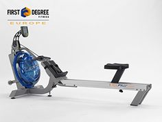 TOPSELLER! First Degree Fitness Full Commercial... $2,199.00