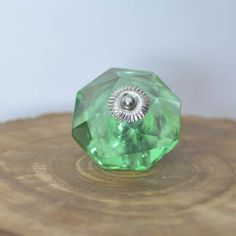 Casa Decor Is The Place To Find WonderfulGreen Crystal Glass Knobs And  Pulls. Browse All Of Our Green Crystal Glass Furniture Knob U0026 Pulls Designs  And ...