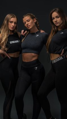 Become A Fitness Model, Male Fitness Models, Female Fitness, Muscle Fitness, Sport Fitness, Workout Attire, Workout Wear, Workout Fitness, Womens Workout Outfits