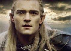 image de hobbit elfe - Bing images