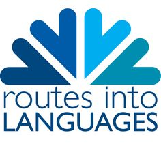 MFL - What transferable skills does language learning bring Via @Routesintolangs
