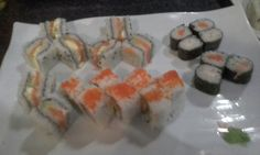 the best!! sushi