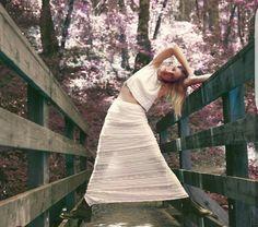 Credit    JanellShirtcliff    Wanderlust, Fall, Inspiration, Autumn, Biblical Inspiration, Inhalation, Motivation