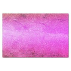 Blank Business Cards, Custom Tissue Paper, Party Hats, Small Gifts, Just Go, Hot Pink, Succulents, Art Pieces, Metallic