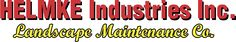 Best Dry Wall / Sheet rock services offered by Helmke Industries