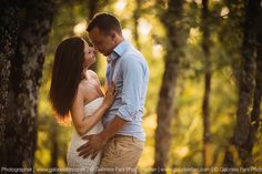 Engagement Photography by Gabriele Fani