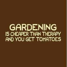 or container gardening or if its a pot farm