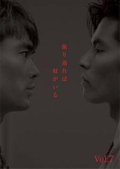 27 Best Movies Images In 2012 Film Posters Movie Hacks