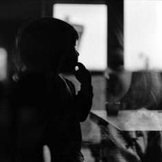 Róża  #analog #analogphotography #analogphoto #mamiya #foma #traditionalphotography #fotografia #fotografiatradycyjna #filmphotography #film #klisza #blackandwhite #blackandwhitephoto #bw #czarnobiale #fotografiaczarnobiala #igerspoland #igerswroclaw #instagram #instagramers #igerseurope #igers #photooftheday #instashot #doubleexposure