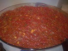 Ελληνικές συνταγές για νόστιμο, υγιεινό και οικονομικό φαγητό. Δοκιμάστε τες όλες Salsa, Health Fitness, Ethnic Recipes, Food, Essen, Salsa Music, Meals, Fitness, Yemek
