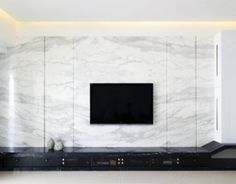 marble laminate wall - Google Search