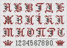 photo konovalova-2-alb-4-pattern_zps0b9eb5ac.jpg