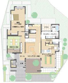 成田展示場|千葉県|住宅展示場案内(モデルハウス)|積水ハウス