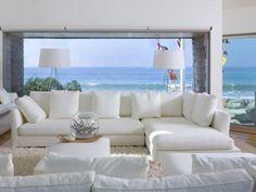 Is Art Carpinteria CA Single Family Home Santa Barbara Real Estate