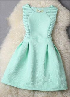 Cheap party dress up, Buy Quality party dress with long sleeves directly from China party application Suppliers: Kostlich Women Evening Party Dresses 2017 Elegant Summer Dress A-Line Lace Bodycon Casual Mini Dress Sundress Vestidos Clothes Dress Outfits, Fashion Dresses, Cute Outfits, Casual Outfits, Pretty Dresses, Beautiful Dresses, Dress Skirt, Dress Up, Flare Dress