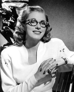 93fd1953ae0 52 Best 1940s eyewear images