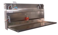 Pit Products Expanded Work Station - FREE SHIPPING 350