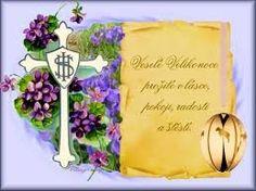 Velikonoční Velký pátek je součástí Svatého týdne a velikonočního tridua. Na Velký pátek se připomíná smrt Ježíše Krista na kříži. Je to výhradní den v roce, kdy středem církevní liturgie a jejím vrcholným momentem není eucharistie, ale kříž.