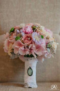 #dream # bouquet #wedding #perfect