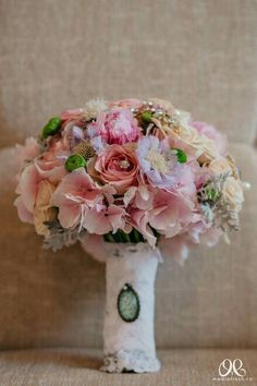 #dream # bouquet #wedding #perfect