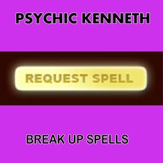 Best Psychics In Roodepoort; Call, WhatsApp: Powerful Master of Fortune Telling, Online Psychic Spell Casters, Intuitive Business Consultation Diana Ross, Prayer For My Marriage, Marriage Advice, Spiritual Healer, Spirituality, Full Moon Love Spell, Spelling Online, Break Up Spells, Real Love Spells