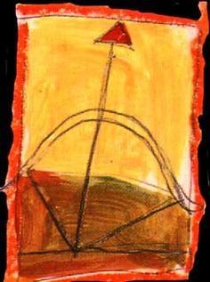 zodiac sign images - Sagittarius.