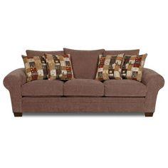 Possible sofa