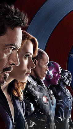 The Avengers-marvel – Top Bilder Captain Marvel, Marvel Avengers, Marvel Comics, Avengers Team, Marvel Heroes, Marvel Civil War, Marvel Women, Avengers Memes, Marvel Art