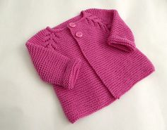 f2988be4b2ba 75 Best Baby girl sweaters images in 2019