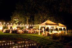 Mazaheripour_Barzon Wedding