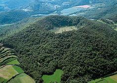 Último día: El descubrimiento de la región volcánica catalana (siglos XVI-XIX) on http://quenergia.com