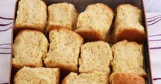 Tea Recipes, Cake Recipes, Cooking Recipes, Recipies, Buttermilk Rusks, Soft Bread Recipe, Rusk Recipe, Ma Baker, Homemade Sandwich