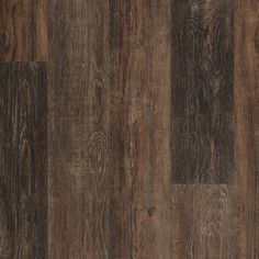 "<p>The beauty of refined oak is well represented in Iron Hill.  A sophisticated 6"" x 48"" plank, its natural distressing, distinctive graining, and authentic coloring are combined to create a flooring option that complements a wide range of looks from contemporary to traditional.</p>"