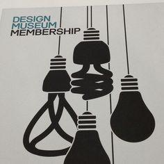 design museum membership