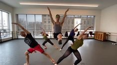 The Dance Performances That Have Gone Online - Dance Magazine Dance Magazine, Group Dance, Go Online, Has Gone, Ballet Skirt, Running, World, Racing, The World