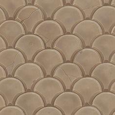 by Mathilde Calon 3d Texture, Stone Texture, Game Textures, Textures Patterns, Creativity Exercises, Hand Painted Textures, Medieval Fantasy, Texture Painting, Art Techniques
