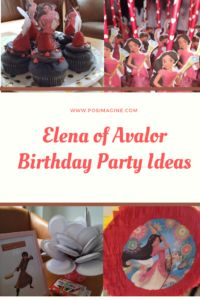 Great DIY Elena of Avalor Birthday Party ideas! DIY Pinatas, treats, Mateo's tamburita craft, and more fun ideas for the best party ever! Birthday Diy, Birthday Parties, I Wont Give Up, Close To My Heart, Best Part Of Me, More Fun, Party Ideas, Diy Crafts, Treats