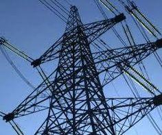 Latest Ganjam News; South-Co restores power in cyclone-hit Ganjam district , #News #Cyclone #Odisha | eOdisha.OrgeOdisha.Org