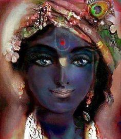 🕉 The beautiful world of Hinduism 🕉 🌷Jai Shri Radhe-Krishna 🌷 Hare Krishna, Krishna Leela, Jai Shree Krishna, Krishna Love, Krishna Radha, Krishna Statue, Lord Krishna Images, Radha Krishna Pictures, Krishna Photos