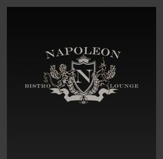 Napoleon. Accessible French food. Good brunch