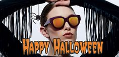 The MIX is the contemporary eyewear and soft accessories brand for style lovers, attitude givers and fearless free thinkers. Free Thinker, Happy Halloween, Eyewear, Attitude, Contemporary, Women, Style, Fashion, Swag