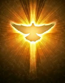 Dove Pictures, Cross Pictures, Jesus Pictures, Jesus Christ Images, Jesus Art, Christian Images, Christian Art, Holy Spirit Images, Akiane Kramarik