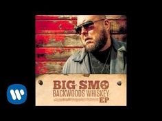 Big Smo - Redneck Rich (Official Audio) - YouTube