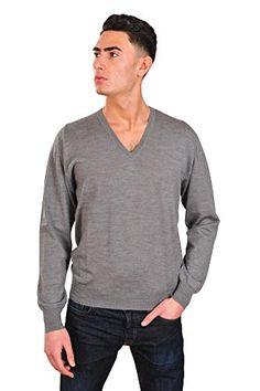 Brioni Pullover Men Dark Gray 52 No description (Barcode EAN = 4054579081478). http://www.comparestoreprices.co.uk/december-2016-5/brioni-pullover-men-dark-gray-52.asp