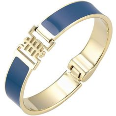 Shanghai Tang Longevity Snake Bangles May Love And Fortune Her Your Way This Year Of The China Pinterest Bangle