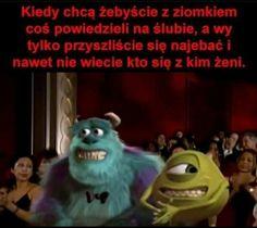 Polish Memes, Funny Mems, Nyan Cat, History Memes, Meme Template, Itachi, Best Memes, Fnaf, Sentences